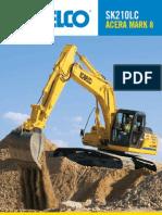 Excavadora_SK-210
