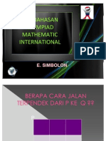 Olimpiade+Matematika International