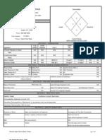Flexovit Abrasives - Nylon Floor Pads