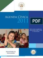 Agenda Civica