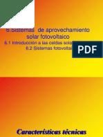 Curso Energía Solar 1b