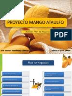 Presentacionproyecta Mango Ataulfo(01)