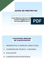 2 ion de Proyectos Vr2