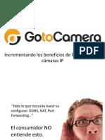 Go to Camera - AirLink Wifi - November 18 2011 (1)