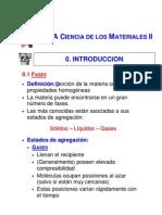 Cristalografia1b