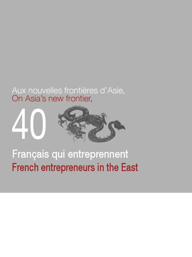 Entrepreneurs Francais Francais Francais Francais Francais Francais Entrepreneurs Entrepreneurs Francais Entrepreneurs Entrepreneurs Francais Entrepreneurs Entrepreneurs 5qS3R4AjcL