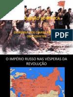 Rev. Sovietica