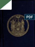 cyclopedia of fraternities secret societies freemasonry