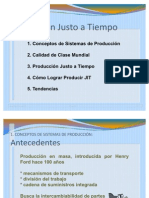 produccionjustoatiempojit-100211234246-phpapp02