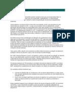 DPOC e dispnéia