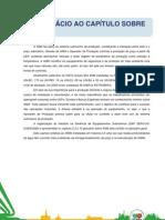 IF_PERFURAÇAO - Produçao Prominp