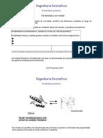 Microsoft PowerPoint - Engenharia Enzimática 25 Novembro