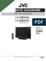 APS-U2001 Manual de Servicio