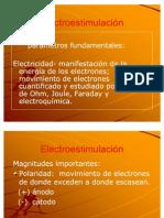 electro-.