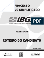 ibge0110_edital