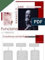 Funcionalismo PDF
