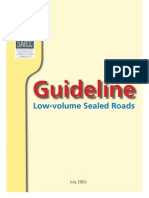 LVSR Guideline FullText