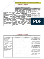 quadrodedistribuiodecontedosdaeja-qumica-101028103838-phpapp02