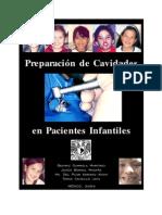 prepcavidadpacientesinf