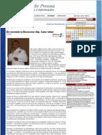 20-02-12 En recesión la Eurozona