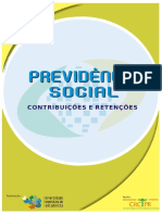 15592358 Apostila Previdencia Social