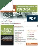 swr flyer 02 22 12.pdf