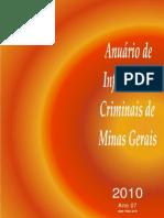 Anuário 2010 (1)