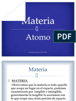 Materia_-_copia