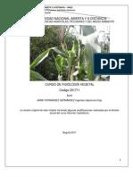 Modulo Fisiologia Vegetal Publicacion 2011 2