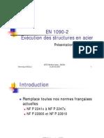 EN_1090_synthèse