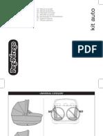 KitAuto NavettaXL-PrimonidoE FI000901I114