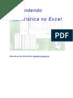 a Com Excel 1