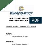 Repositorio, Multimedia...