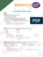 MATV408a26(1)