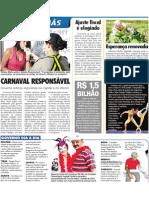 tabloide.pdf
