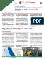 Cardiologia_36_pag6-Pergunte