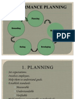 Presentation3.Ppt Performance Planning