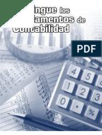3_gestionar Procesos Empresariales_libro de Cobach