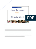 Project Management for AIESEC r092007