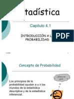 estadistica_4_1