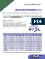 No.5 HDS2 01 FR (Feb-12).pdf
