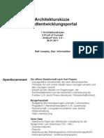 stadtentwicklungsportal-architektur-ver24