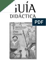 005445D Guia Don Quijote Cucana