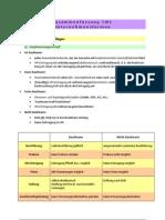 Zusammenfassung SWL-Unternehmensformen