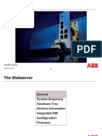 2_RTU560_Webserver_E