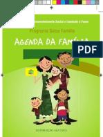 Agenda Da Familia