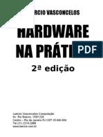 hardware_na_pratica_2 índice