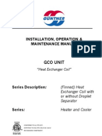 Operating Instructions GCO Eng 2011