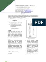 Informe_5_analisis