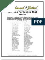 Latino Supporter List 2-22-12